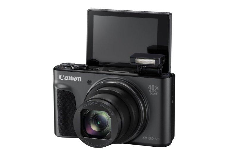 Review Canon PowerShot G7 X Mark II, Kamera Ringkas Andalan Vlogger & Traveller 38 Kamera saku