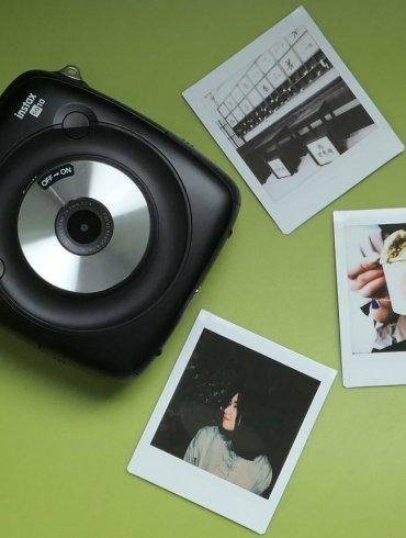 Review Canon PowerShot G7 X Mark II, Kamera Ringkas Andalan Vlogger & Traveller 21 Kamera saku
