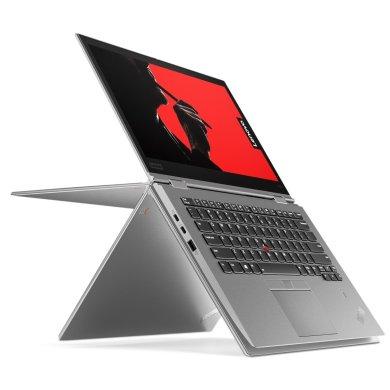 Lenovo ThinkPad X1 Yoga 2018 1