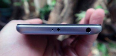 Xiaomi Redmi 5A (2)