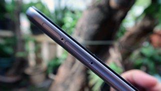 Xiaomi Redmi 5A (9)