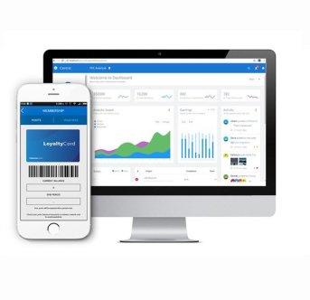 Gilkor Hadirkan Sistem ELYS untuk Membantu Naikkan Loyalitas Pelanggan di Mal 2