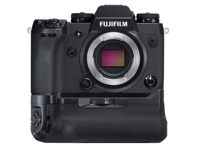 Fujifilm X-H1-3