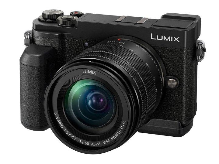 100% Canggih Award 2018: Inilah Deretan Kamera Digital Terbaik untuk Tahun 2018 20 canon, canon EOS 1500D, canon EOS M50, fujfilm, Fujifilm GFX 50R, fujifilm X-T3, GoPro, GoPro HERO7 Black, harga, nikon, nikon coolpix p1000, panasonci, Panasonic Lumix GX9, sony, sony a7 III, Sony RX100 Mark VI, spesifikasi, yangcanggih award 2018
