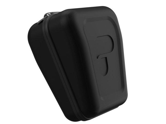 mavic air case-1