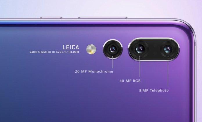 Review Kamera Huawei P20 Pro: Ponsel Kamera yang Jago di Siang dan Malam Hari 2