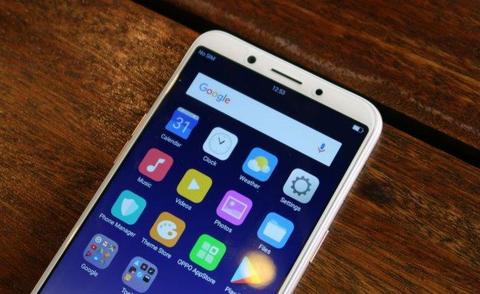 Review Oppo A83: Opsi Lebih Terjangkau untuk Menikmati A.I. Beauty dan Layar FullScreen 1