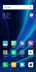 Xiaomi Redmi 5 Plus UI (3)