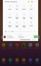 Galaxy Tab A 2017 UI (2)