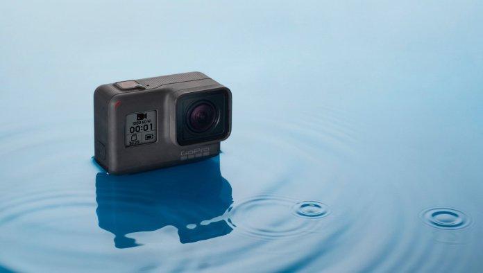 Resmi di Indonesia, GoPro HERO dan FUSION 360 Permudah Ciptakan Konten Video 2