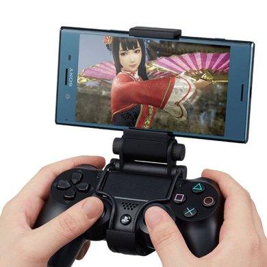Sony X Mount 2