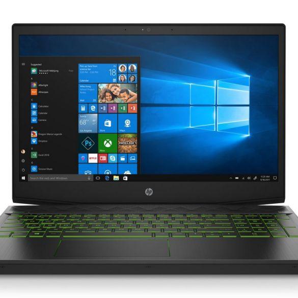 Review Dell XPS 15 9570: Laptop Premium Berlayar Besar yang Mementingkan Performa 15