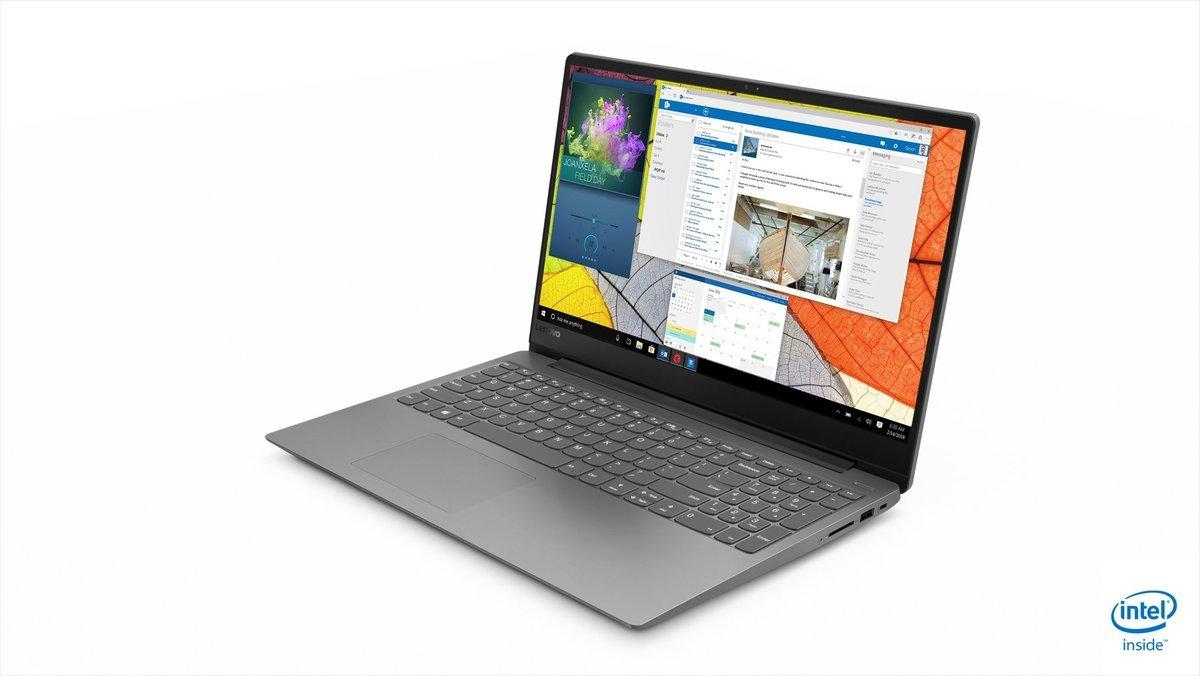 Lenovo Ideapad 330 330s Dan 530s Trio Laptop Untuk Beragam Segmen Speaker Komputer Bisa Buat Bodi Ramping Spesifikasi Diandalkan