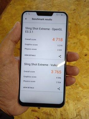 ZenFone 5Z 3D Mark (2)