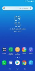 ZenFone Live L1 UI (6)