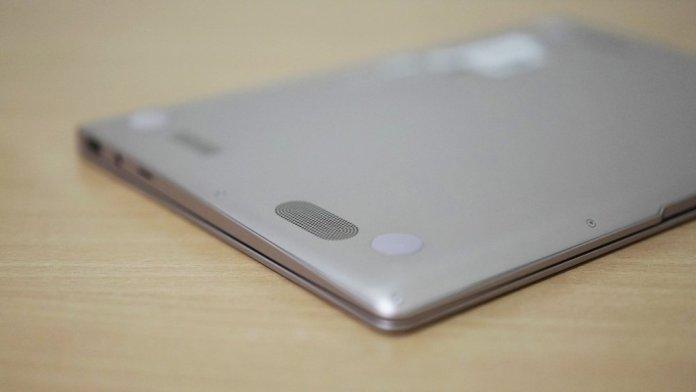 Review ASUS ZenBook 13 UX331UAL: Laptop Kecil & Ringan yang Tahan Diinjak 13