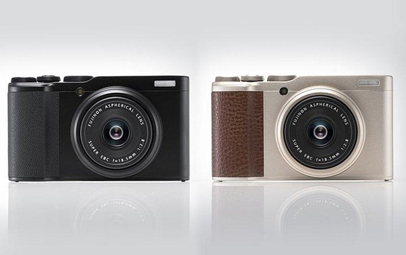 fujifilm-xf10-bodi-ringkas-dipersenjatai-sensor-aps-c-242-megapixel
