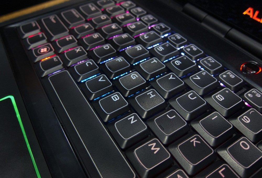7 Hal Yang Perlu Kamu Ketahui Ketika Memilih Laptop Gaming Di Tahun 2018 17