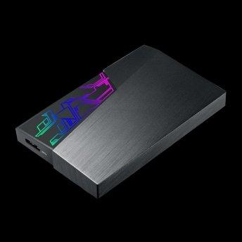 Dilengkapi USB 3.1