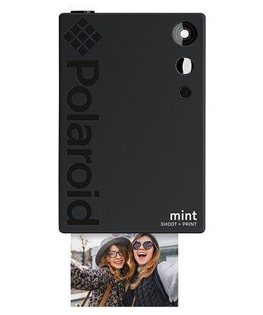 Polaroid Mint Digital Camera 1