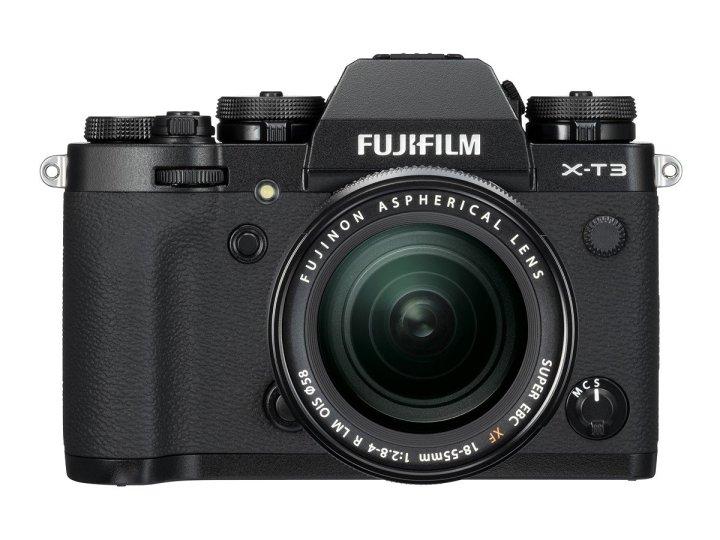 100% Canggih Award 2018: Inilah Deretan Kamera Digital Terbaik untuk Tahun 2018 22 canon, canon EOS 1500D, canon EOS M50, fujfilm, Fujifilm GFX 50R, fujifilm X-T3, GoPro, GoPro HERO7 Black, harga, nikon, nikon coolpix p1000, panasonci, Panasonic Lumix GX9, sony, sony a7 III, Sony RX100 Mark VI, spesifikasi, yangcanggih award 2018