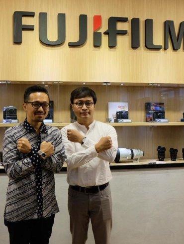 Review Fujifilm Instax Mini LiPlay: Kamera Instan Hibrid yang Bisa Rekam Suara dan Cetak Foto dari Smartphone 30