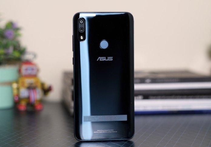 Tertarik Membeli Asus ZenFone Max Pro M2? Inilah Kelebihan dan Kekurangannya 1