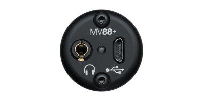 max_mobile_mid_desktop_MV88-Bottom_HR