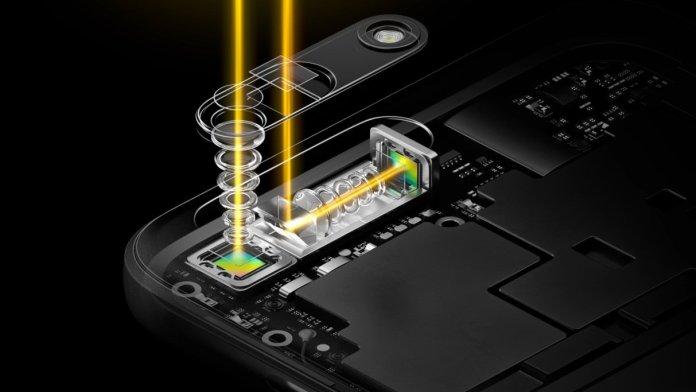 OPPO Siap Hadirkan Teknologi 5G dan 10x Lossless Zoom di MWC 2019 1