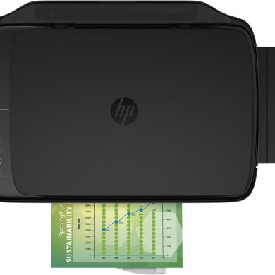 [Giveaway] HP InkTank415: Printer Multifungsi dengan Koneksi Wireless ke Berbagai Perangkat 19