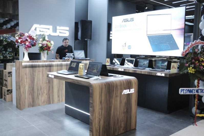 asus exclusive store-3