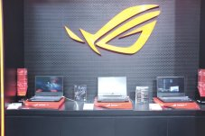 asus exclusive store-5