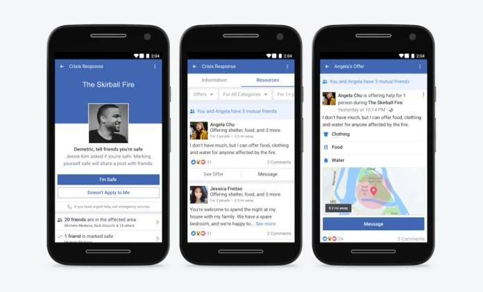 Tips dan Trik Menghemat Pemakaian Kuota Data di Facebook 2