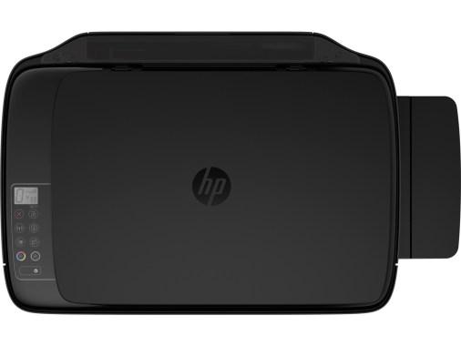 printer HP InkTank 415