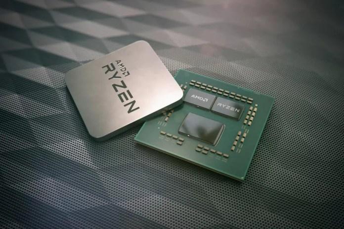 AMD Umumkan Ryzen 9 3950X, Prosesor Gaming Pertama dengan 16-Core 1