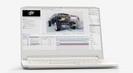 Acer ConceptD-7_CN715-71_ksp_05_large