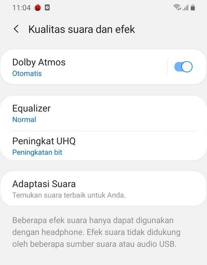 Galaxy A70 Dolby Atmos e1560477568892