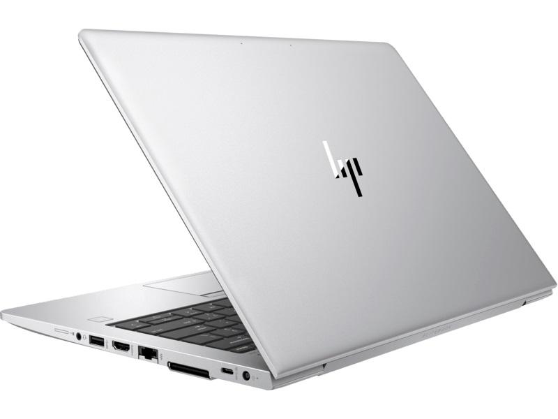 HP EliteBook 735 G5 3