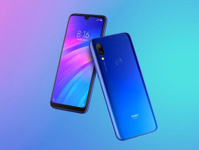 Mencoba Kemampuan Gaming Redmi 7, Smartphone Terjangkau dengan Snapdragon 632 5