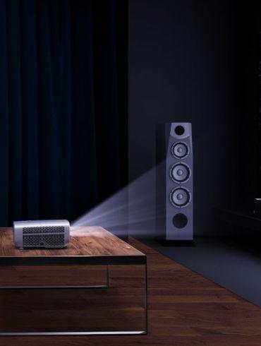 Denon Home: Speaker Pintar dengan Dukungan Fitur Multiroom dan Asisten Virtual 18