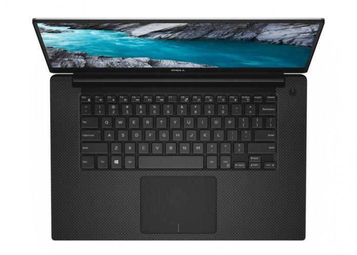 Review Dell XPS 15 9570: Laptop Premium Berlayar Besar yang Mementingkan Performa 2