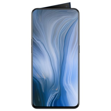 [Gadget Guide] 7 Smartphone Pilihan dengan Layar Penuh Tanpa Poni dan Bezel Tipis 3