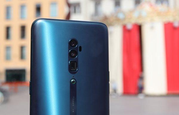 Review Kamera OPPO Reno 10x Zoom, Perspektif Baru untuk <em>Mobile Photography</em> 3
