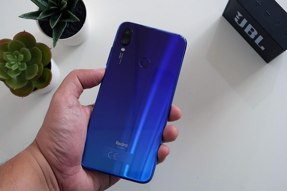 Review Redmi Note 7: Smartphone Terjangkau dengan Kamera dan Performa Mumpuni di Kelasnya 17 android, Redmi Note 7, review, xiaomi