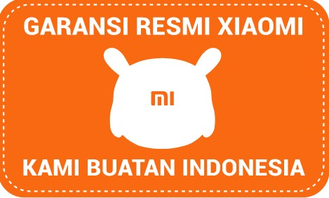 [Tips] Cara Mengenali Produk Resmi Xiaomi Indonesia