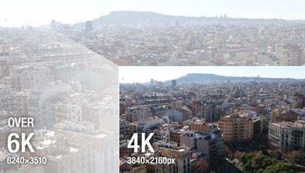 5 Fitur Ini Bikin Fujifilm X-T30 Cocok Banget Bagi Videografer & <em>Content Creator</em> 16 fujifilm, fujifilm x-, harga, indonesia, kamera fuji, kamera mirrorless, review fujifilm x-t30, spesifikasi, x-t30