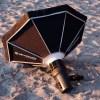 Elinchrom ELM8: Lampu LED Studio Portabel dengan Kemampuan Pencahayaan Kontinu 10