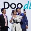 Samsung Resmikan Kehadiran Galaxy Note10 dan Note10+ di Indonesia 10