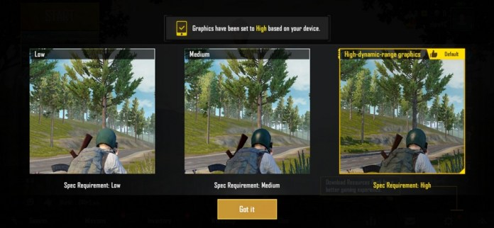 [Hands-On] Mencoba Kemampuan Gaming Vivo Z1 Pro, Smartphone 3 Jutaan dengan Snapdragon 712 AIE 3