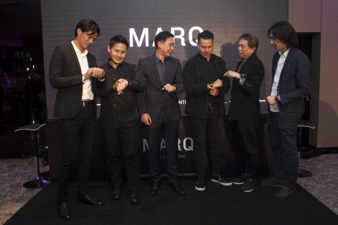 Garmin MARQ Resmi Hadir di Indonesia, Harganya Mulai dari 27 Jutaan Rupiah 1